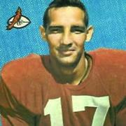 24. M.C. Reynolds