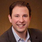 Tim Riordan  Licensed real estate salesperson, Keller Williams Realty  2012 sales volume: $10.6 million  2012 sides: 65  Biggest single sale in 2012: $567,000