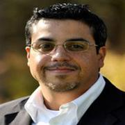 Lou Rivera  Vice president/financial consultant, APR Financial Partners