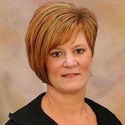 Jennifer Roberts  Assistant vice president, Winthrop Financial Inc.