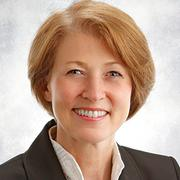 Paula Robertson  Licensed associate real estate broker, Realty USA  2012 dollar volume: $4,310,000  2012 sides: 18.4  Biggest single sale in 2012: $545,000