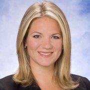 Sarah Robitaille-Kubiak, Vice president and associate broker, Robitaille Real Estate, 2011 volume: $6.2 million, Biggest single sale in 2011: $1.1 million