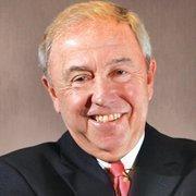 Stephen Robshaw  President, Robshaw & Julian Associates Inc.