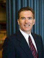 Tompkins Financial names college prez as chair