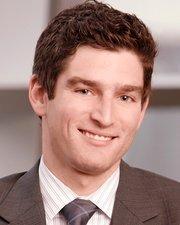 Alan Rosenhoch, Buffalo Niagara Enterprise
