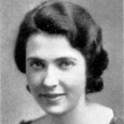 73. (Lafayette High