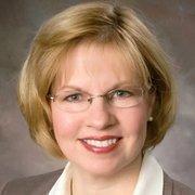 Carol Lee Rubeck, Associate broker, Hunt Real Estate ERA, 2011 volume: $4.5 million, Biggest single sale in 2011: $504,000