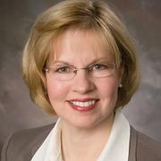 Carol Lee Rubeck  Associate broker, Hunt Real Estate ERA  2012 dollar volume: $3,201,080  2012 sides: 26  Biggest single sale in 2012: $262,000