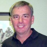 Joe Rubino, Associate broker, Hunt Real Estate, 2011 volume: $4,550,000, Biggest single sale in 2011: $459, 000