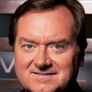 85. Tim Russert (Canisius