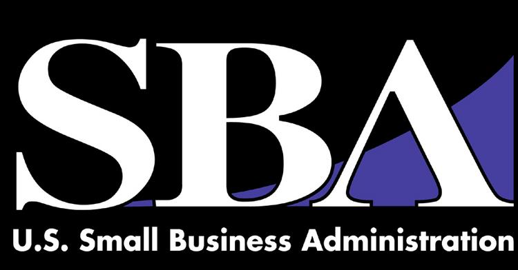 The Small Business Administration will shut down its lending programs Tuesday if Congress doesn't enact a new funding bill by then.