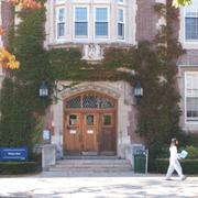 30. SUNY Geneseo. Mid-career median salary: $68,700.