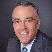 Joe Saccone  Licensed real estate salesperson, Keller Williams Realty  2012 sales volume: $3.8 million  2012 sides: 31  Biggest single sale in 2012: $270,000