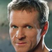 2. William Sadler (Orchard