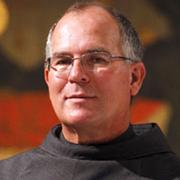 Rev. Michael Sajda
