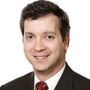 Steven Sanders  Owner, Steven Sanders, CPA
