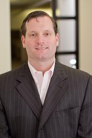 Howard Saperston III