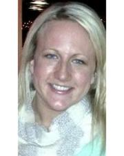 Jessica Schlect, Pella of Western New York