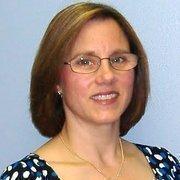 Marcie Schnittker  Licensed associate broker, Century 21 Winklhofer  2012 dollar volume: $2,612,500  2012 sides: 32  Biggest single sale in 2012: $237,000
