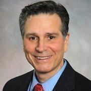 Richard Schroeder  Executive vice president, Schroeder Braxton & Vogt Inc.
