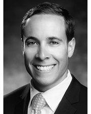 Philip Schwegler, AURORA Consulting Group