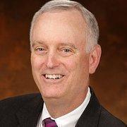 Buford Sears  Senior vice president, specialized banking, and Buffalo market executive, First Niagara Bank