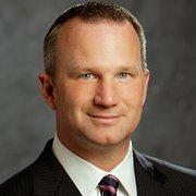 James Segarra  Managing partner, Tronconi Segarra & Associates LLP