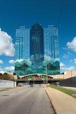 Senecas to put new face on N.F. casino
