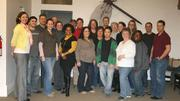 The Service Collaborative of WNY Inc. Employees: 24 Shatter I.T. LLC Employees: 13