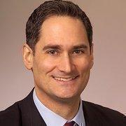 Patrick Sgroi  President, Sgroi Financial LLC