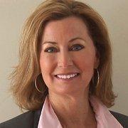 Debra Sheehan  Licensed associate real estate broker, Hunt Real Estate ERA  2012 dollar volume: $5 million  2012 sides: 24.5  Biggest single sale in 2012: $575,000