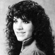 11. (Williamsville East