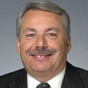 Ronald Soluri Sr.  Managing director, Freed Maxick CPAs PC