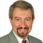 Joe Sorrentino, Associate real estate broker, MJ Peterson Real Estate Inc., 2011 volume: $11 million, Biggest single sale in 2011: n.a.