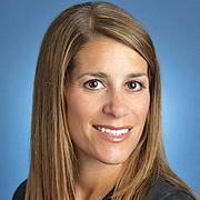 Stacey Spokane, Director of sales, Forbes Capretto Homes, 2011 volume: $11,175,600, Biggest single sale in 2011: $680,000