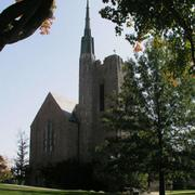 14. St. Lawrence University. Mid-career median salary: $81,200.