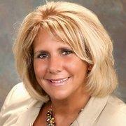 Cynthia Stachowski, Real estate salesperson, Hunt Real Estate ERA, 2011 volume: $3,450,000, Biggest single sale in 2011: $319,236