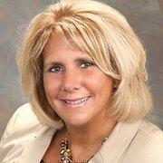 Cynthia Stachowski  Licensed salesperson, Hunt Real Estate ERA  2012 dollar volume: $5.5 million  2012 sides: 35  Biggest single sale in 2012: $450,000