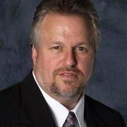 Steve Starke  Licensed real estate salesperson, Hunt Real Estate ERA  2012 dollar volume: $4 million  2012 sides: 27  Biggest single sale in 2012: $675,000