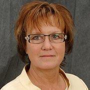 Deborah Stauring  President/CEO, Winthrop Financial Inc.