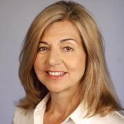 Margaret Sullivan, editor/vice president, Buffalo News: Sullivan is the face of the Buffalo News. She plays an integral role in the tone of the paper. Sullivan began her tenure at the News as a reporter and has moved up the ranks.