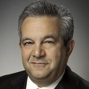 Rocco Surace  Managing partner, Gaines Kriner Elliott LLP