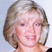 Martha Szczygiel, Licensed sales agent, Realty USA, 2011 volume: $3.5 million, Biggest single sale in 2011: $300,000