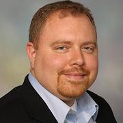Ryan Erwin (CEO, Accessium