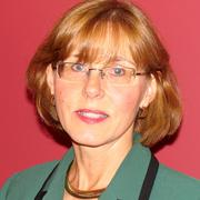 Rosanne Steinmetz (Owner