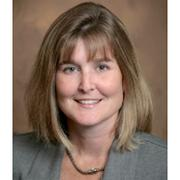 Connie Stives (Owner,