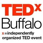 TedX Buffalo sets fall event