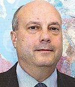 Columbus McKinnon CEO pay drops slightly