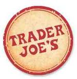Want <strong>Trader</strong> <strong>Joe</strong>'s in your city? Here's a creative technique