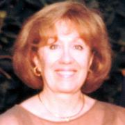 Jo Ann Tucci, Licensed associate/broker, RealtyUSA, 2011 volume: $4,757,540, Biggest single sale in 2011: $385,000